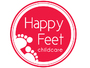 Happy Feet Childcare