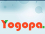 Yogopa - SEO New Zealand Company
