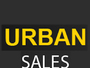 Urban Sales - ikea NZ - Mt Wellington