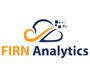 FIRN Analytics Limited