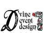 Dvine Event Design