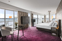 King Bow Suite