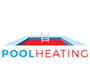 Pool Heating Ltd