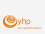 YHP - SEO & Web Design