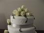 Creative Cakes by Sally Mae