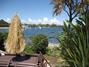 Lakefront Apartment Taupo