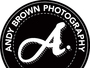 Andy Brown Photography