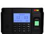 ZKS-T24 Fingerprint Time Attendance & Access Control System