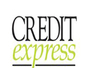 Credit Express Limited