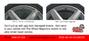 Mobile Alloy Wheel Repair Service
