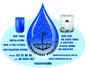 RainHarvest Products & services.