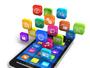 Ecommerce Software Development and Mobile App Development Company