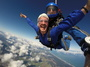 Highest skydive in the North Island