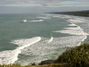 Muriwai Surf School