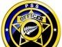 PSS NZ Security
