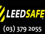 Leedsafe Limited
