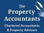 The Property Accountants
