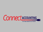 Accounting firms | Accounting Services New Zealand