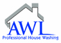 AWL Housewash