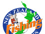 New Zealand Fishing Safaris Ltd - the Ultimate Fishing Charters