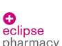 Eclipse Pharmacy Ltd