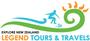Legend Tours and Travels Ltd
