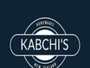 Kabchis Homewares