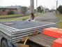 TempFenceShop New Zealand - Temporary Fencing Sales New Zealand
