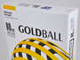 GoldBall Photocopy Paper